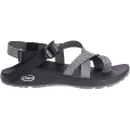 Excite B+W - Chaco - Women's Zcloud 2