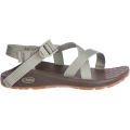 Solid Moon Rock - Chaco - Women's Zcloud