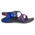 Gains Royal - Chaco - Women's Z1 Classic