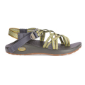 Pully Gold - Chaco - Women's Zx2 Classic