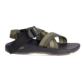 Odds Black - Chaco - Men's Mega Z Cloud