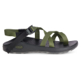 Solid Moss - Chaco - Men's Z2 Classic