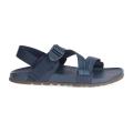 Navy - Chaco - Men's Lowdown Sandal