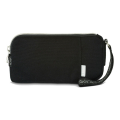 BLACK - Chaco - Radlands Clutch