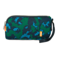 ANTI CAMO NAVY - Chaco - Radlands Clutch
