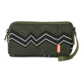 FLEET MOSS - Chaco - Radlands Clutch