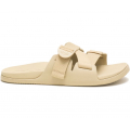 Taupe - Chaco - Women's Chillos Slide