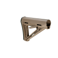 Flat Dark Earth - Magpul - MOE Carbine Stock- Mil-Spec