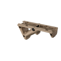 Flat Dark Earth - Magpul - AFG-2 - Angled Fore Grip