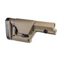 Flat Dark Earth - Magpul - PRS GEN3 Precision-Adjustable Stock