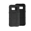 Black - Magpul - Field Case- GALAXY S8