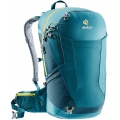 denim-arctic - Deuter - Futura 28