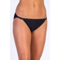 Black - ExOfficio - Women's GNG String Bikini