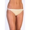 Nude - ExOfficio - Women's GNG String Bikini