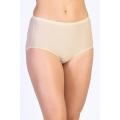 Nude - ExOfficio - Women's GNG Full Cut Brief