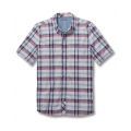 Chrome - Toad&Co - Men's Smythy SS Shirt