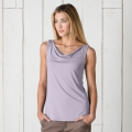 Nirvana - Toad&Co - Women's Wisper Double Tank