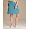 Hydro - Toad&Co - Women's Chaka Skirt