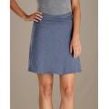 Blue Shadow - Toad&Co - Women's Chaka Skirt