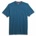 Blue Abyss - Toad&Co - Men's Peter SS Tee
