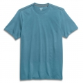 Hydro - Toad&Co - Men's Peter SS Tee