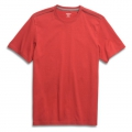 Red Clay - Toad&Co - Men's Peter SS Tee