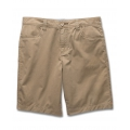 Dark Chino - Toad&Co - Men's Mission Ridge Short 10.5""