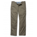 Dark Chino - Toad&Co - Men's Mission Ridge Pant 30""