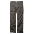 Dark Graphite - Toad&Co - Men's Mission Ridge Pant 30""