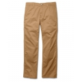 Honey Brown - Toad&Co - Men's Mission Ridge Pant 30""