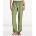 Thyme - Toad&Co - Women's Lina Pant