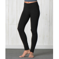 Black - Toad&Co - Women's Lean Legging