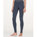 Nightsky - Toad&Co - Women's Lean Legging