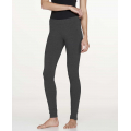 Soot - Toad&Co - Women's Lean Legging