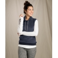 Nightsky - Toad&Co - Women's Cashmoore Vest