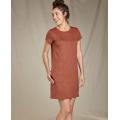 Paprika - Toad&Co - Women's Windmere II SS Dress