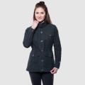 RAVEN - Kuhl - Women's Rekon Jacket