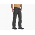 Forged Iron - KUHL - Men's Rydr Pant