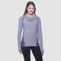 Viola - Kuhl - Women's Nova Pullover