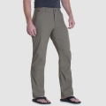 Khaki - KUHL - Men's Renegade Pant
