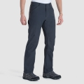 Koal - KUHL - Men's Renegade Pant