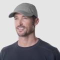 Khaki - Kuhl - Men's Uberkuhl Cap