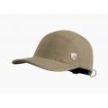 BURNT OLIVE - Kuhl - Renegade Hat