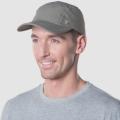 KHAKI - Kuhl - Renegade Hat