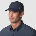 Koal - Kuhl - Renegade Hat