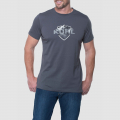 Carbon - KUHL - Men's Born in the Mountains T