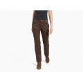 Espresso - Kuhl - Women's Rydr Pant