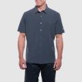 Carbon - Kuhl - Men's Renegade Shirt