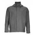 Cinder - Marmot - Men's PreCip Jacket