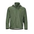 Crocodile - Marmot - Men's PreCip Jacket